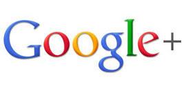 Companhia espera que a rede social atinja os 100 milhões de usuários em cerca de três meses.