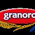 Pasta Granoro, l'eccellenza quotidiana!