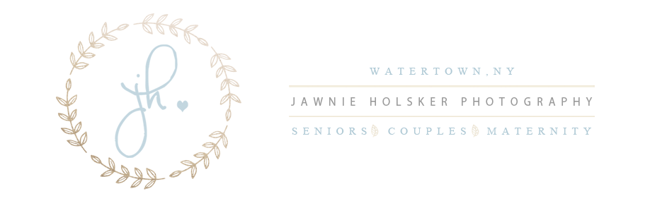 Jawnie Holsker Photography