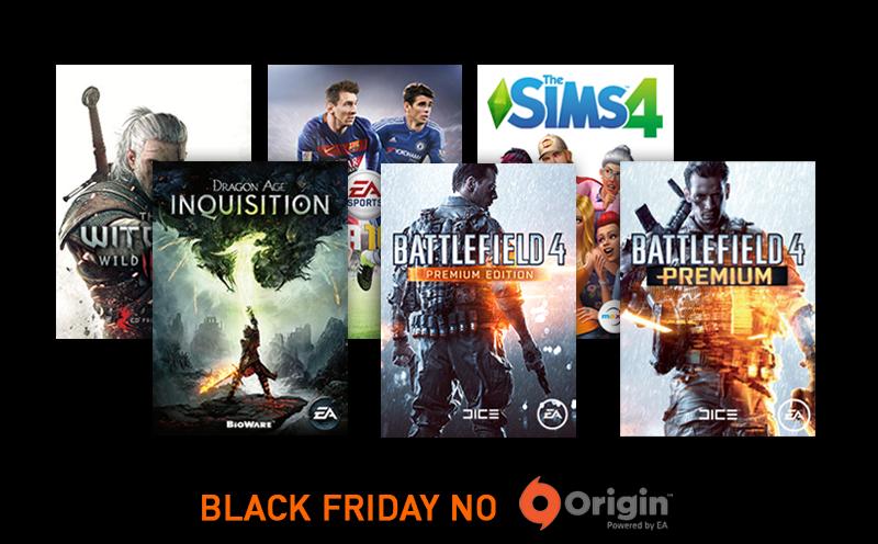 EA oferece Battlefield 4 + Battlefield Hardline por R$ 40,00