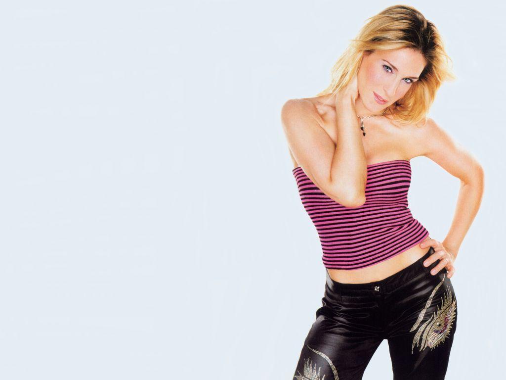 http://4.bp.blogspot.com/-uc14MWUvizU/TkraP6sL8MI/AAAAAAAABCY/Hk_sVL7C5YQ/s1600/sarah+jessica+parker+3.JPG