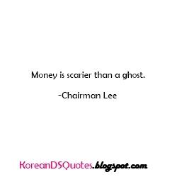 incarnation-of-money-05-korean-drama-koreandsquotes