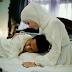 Tips Malam Pertama Mengikut Islam