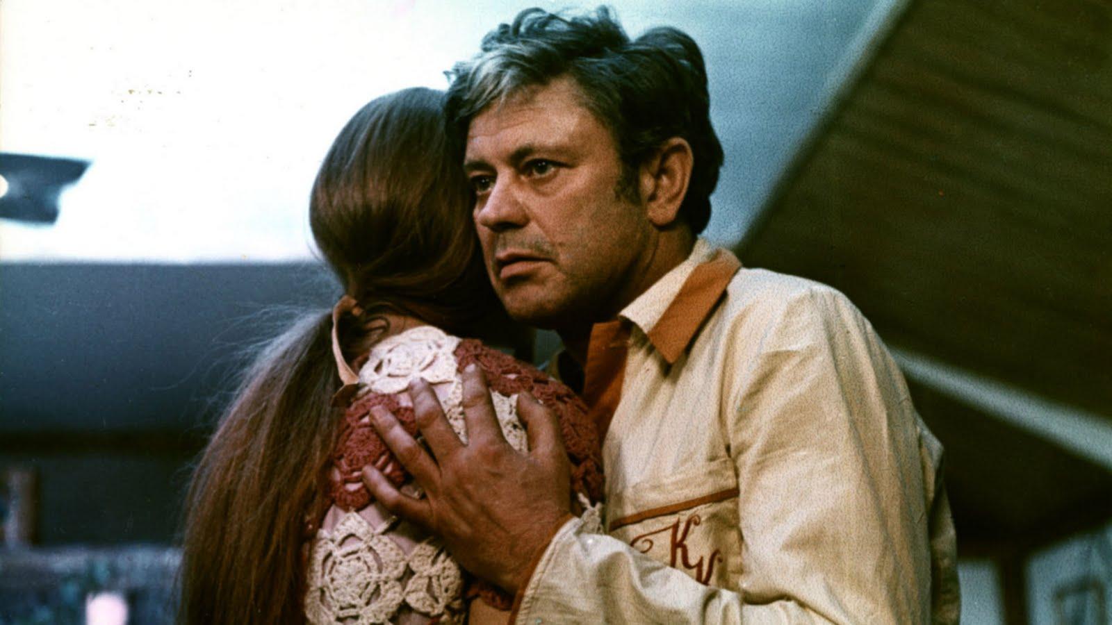 La mejor película soviética [RESULTADOS] Solaris+25