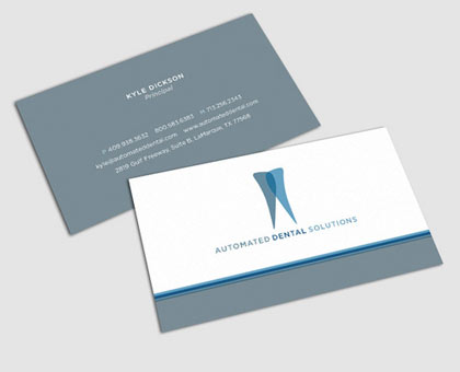 Multi colour visiting cards only in rs250 we are in this business since 2001 we believe in quality works special offer for all print multi colour nt visiting cards qty 1000print multi colour reheart Images