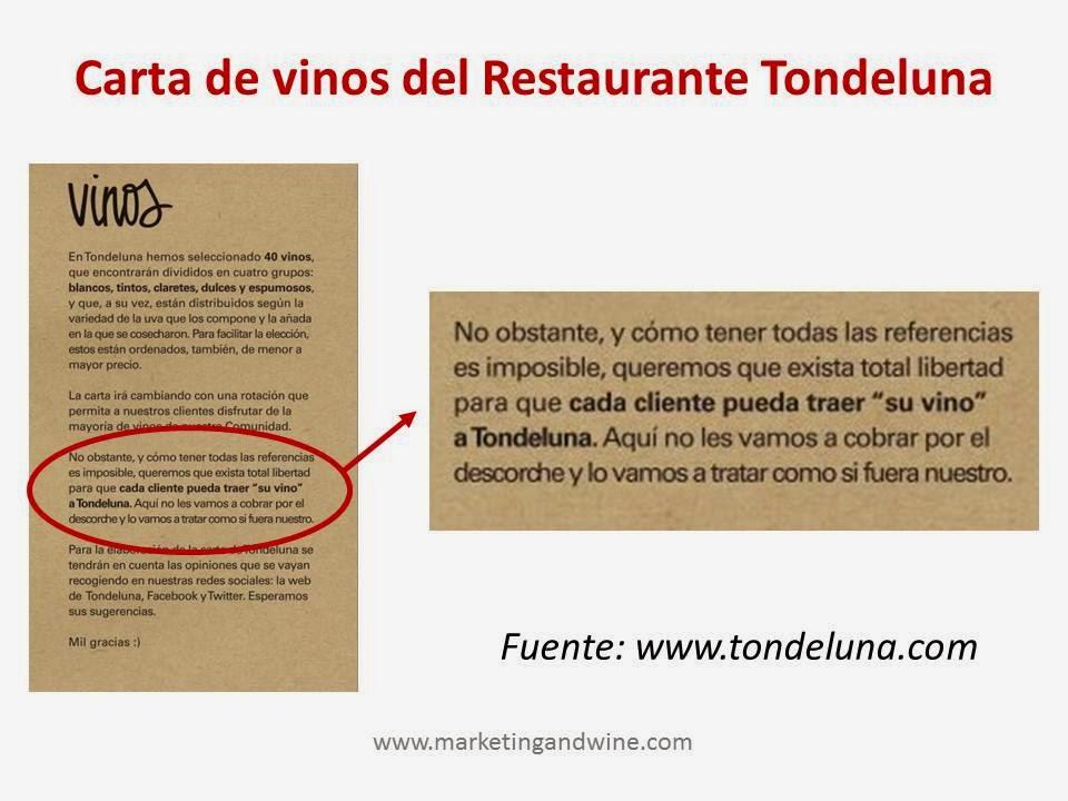 Imagen-Carta-Vinos-Tondeluna