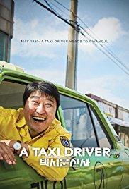 Watch A Taxi Driver Online Free 2017 Putlocker