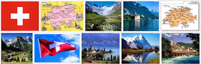 File:Svizzera.jpg