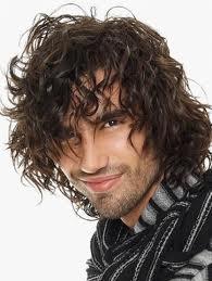 cortes-de-cabelo-masculino-ondulados-7