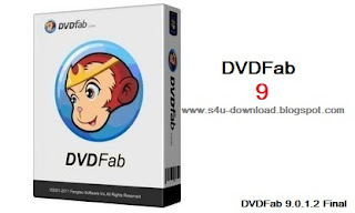 Cover_DVDFab 9.0.1.2 Final Incl Crack