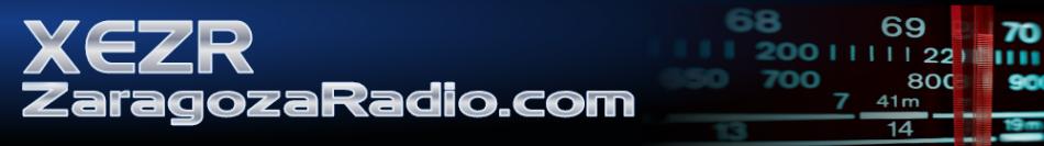 Zaragoza Radio