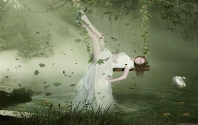 http://4.bp.blogspot.com/-ucByZIo42RI/TYL9I7QwucI/AAAAAAAADEc/C2q8EvwVKUs/s1600/beautiful_fantasy_girl_wallpaper_13.jpg