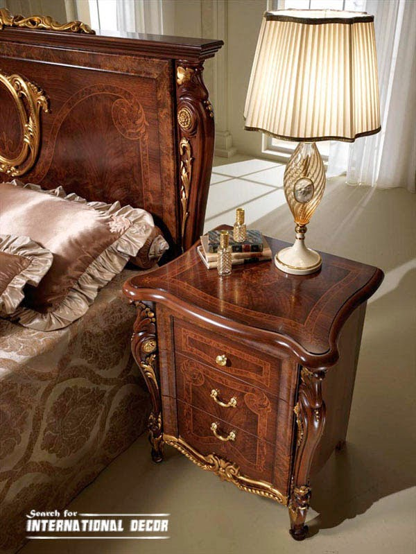 Italian bedroom, Italian bedroom furniture,classic bedroom,luxury dresser
