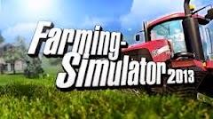 Download Game FARMING EMULATOR