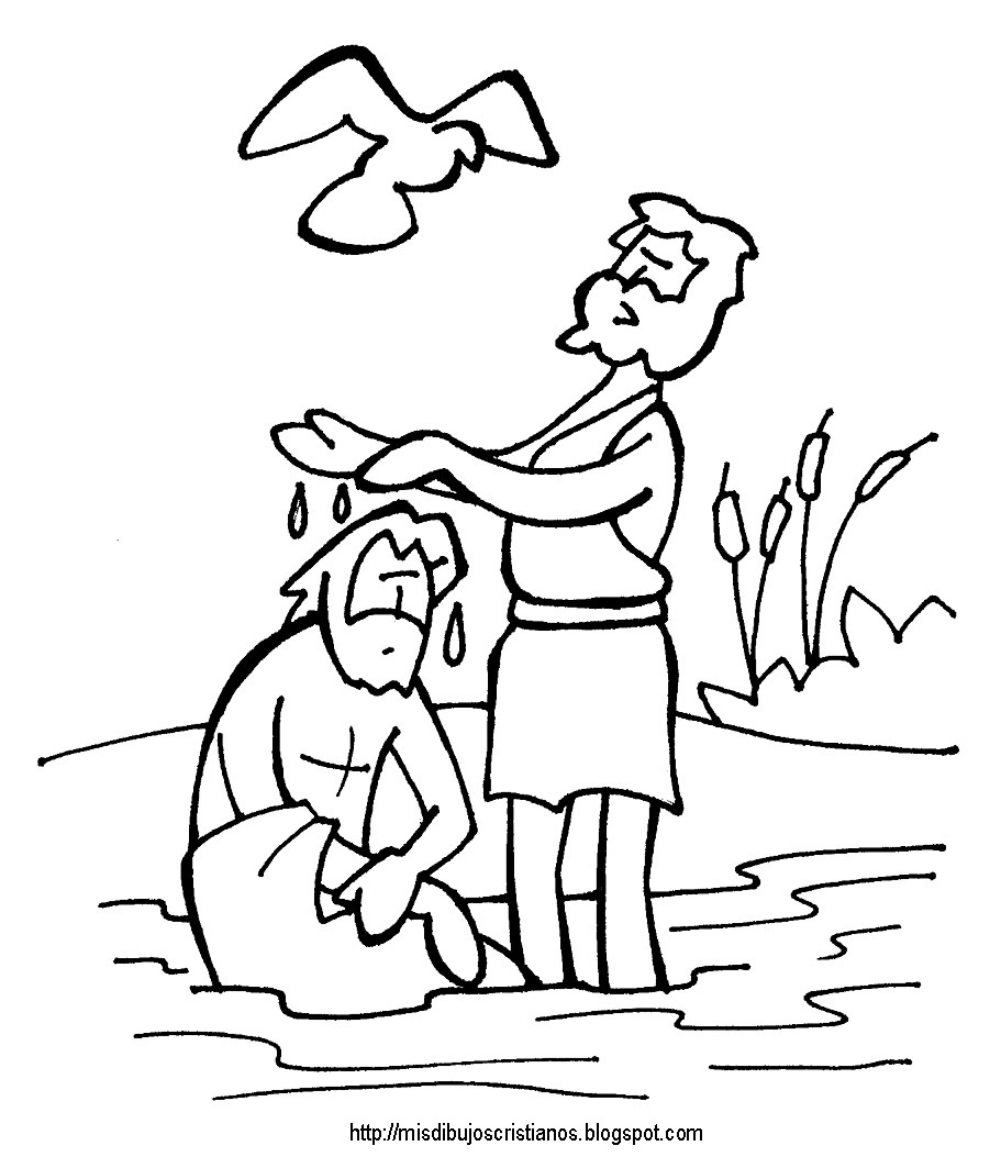 ccd coloring pages - photo#26