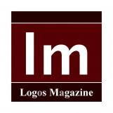 Logos Magazine