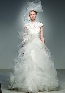 wedding gown Trends 2012,wedding dress