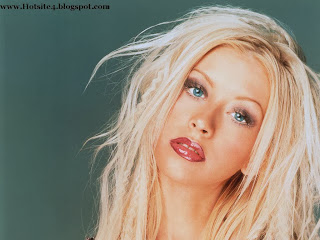 Christina Maria Aguilera 2012 Wallpapers Christina Maria Aguilera HD Wallpapers Download Christina Maria Aguilera Wallpapers
