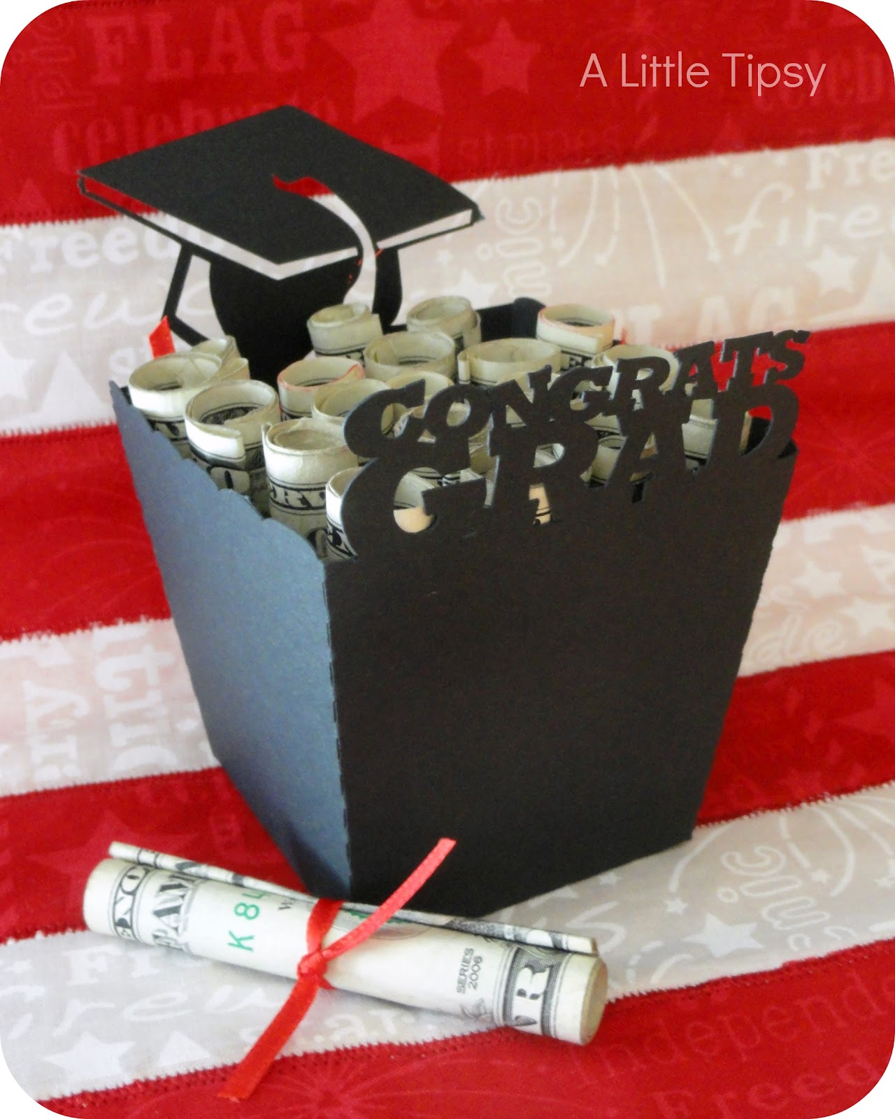 adult college graduate gift suggestions