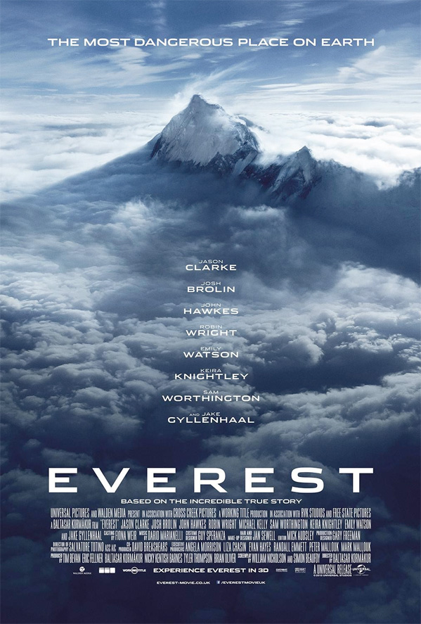 Download Subtitle indo english everest 2015
