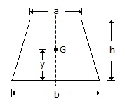 Engineering Mechanics question no. 03, set 10