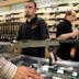 Tras la Masacre de Denver, de dispara venta de armas en los Estados Unidos