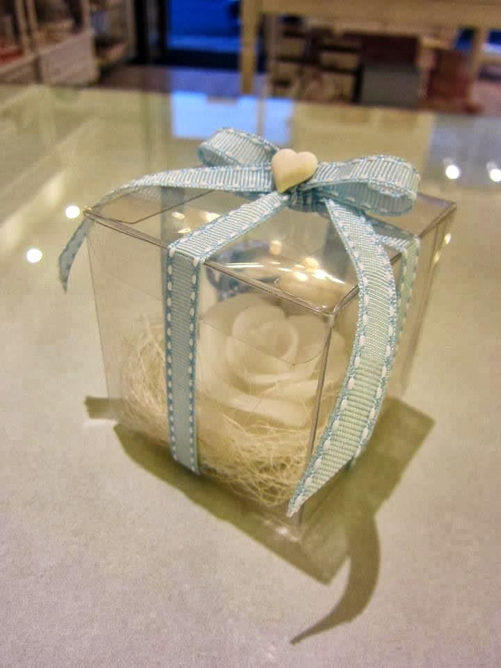 Matrimonio Tema Yankee Candle : Irene bonbon modica sito ufficiale regali