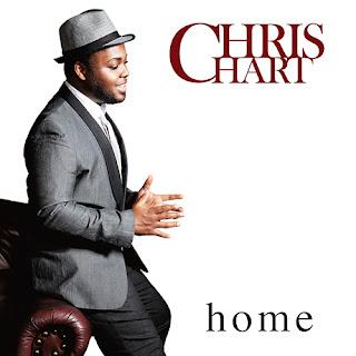 CHRIS HART クリス・ハート - home