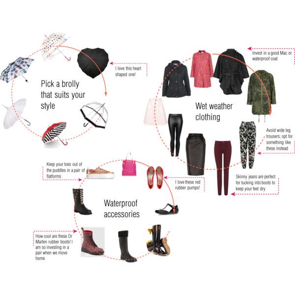http://www.polyvore.com/staying_stylish_in_rain/set?id=112507210