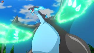Pokemon Review (BW2): Swablu & Altaria - Pokemon Black 2 ...