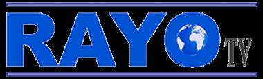 RAYO TV BORAMA