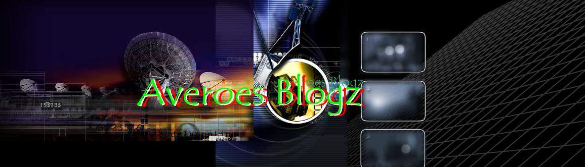 averoes blogz