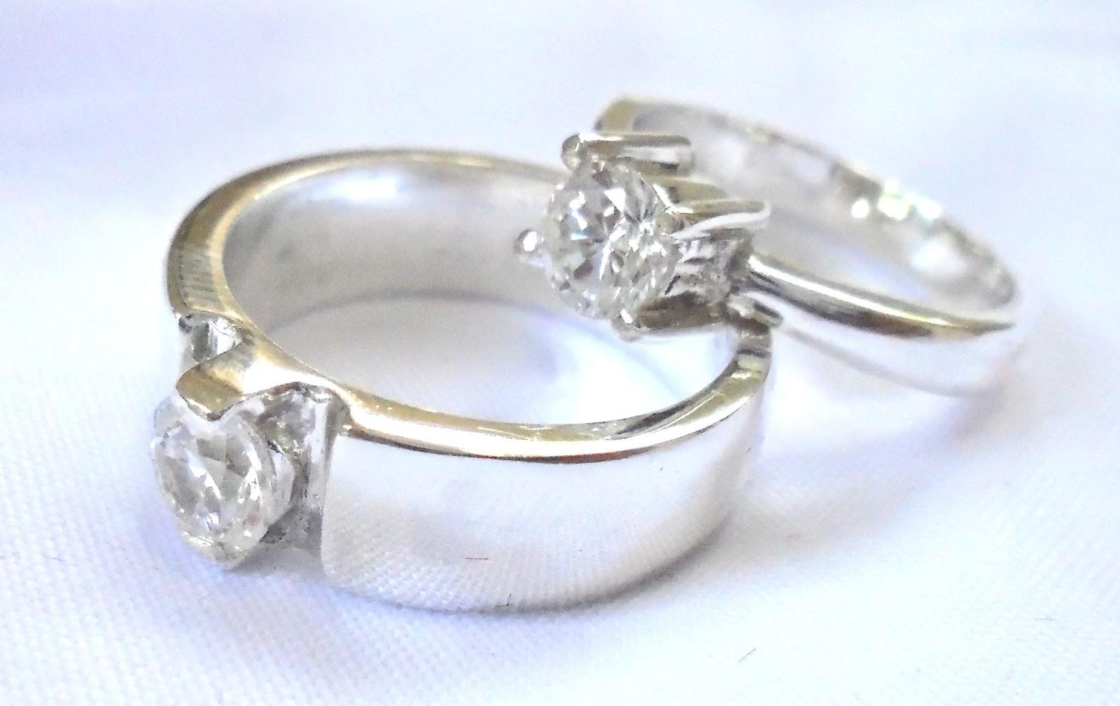 nah berikut ini adalah 30 model cincin kawin yang dapat kamu jadikan inspirasi