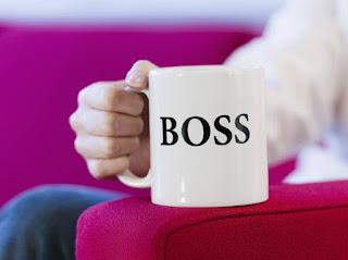si boss