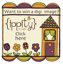 Come and Get Hippity with Ippity!