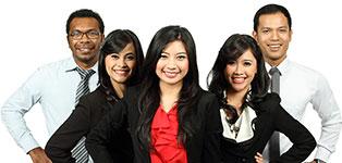 Lowongan Kerja Bank BNI sebagai Information Technology (IT)