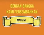 Mars MI