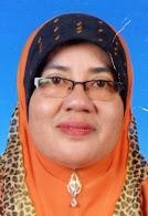 Guru Besar SK Senaling