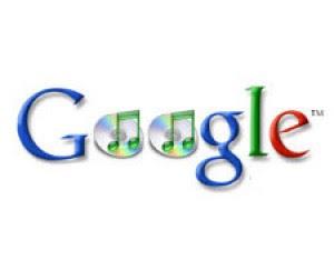 Google I/O Report - Google Rilis Music App Untuk Saingi iTunes