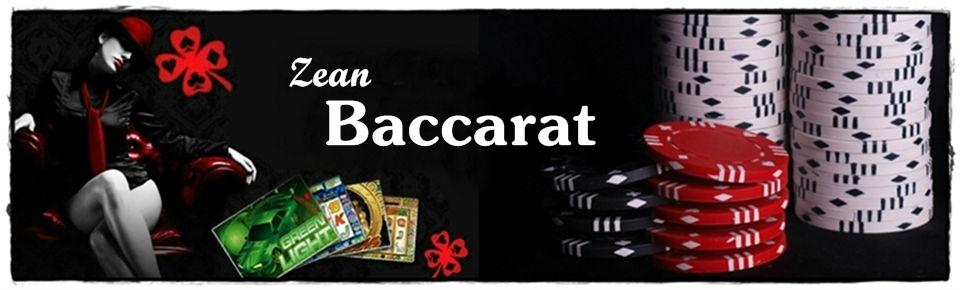 Zean Baccarat