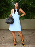 http://www.stylishbynature.com/2014/08/fashion-how-to-style-periwinkle-sheath.html