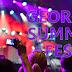 Georgia Summer Fest დასრულდა