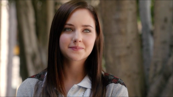 Chasing Life - Haley Ramm Interview