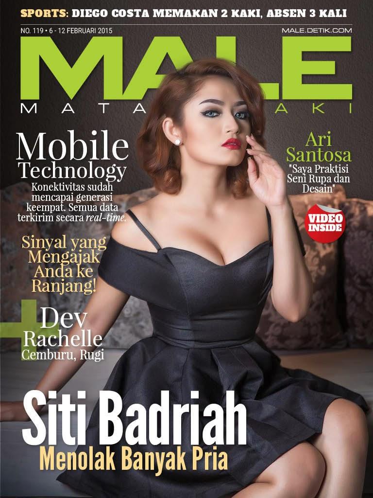 Babes Magazine Male Magazine