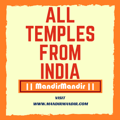 online marathi calendar 2014 pdf