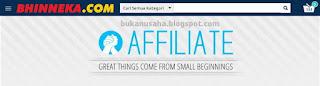 affiliate-bhinneka-indonesia