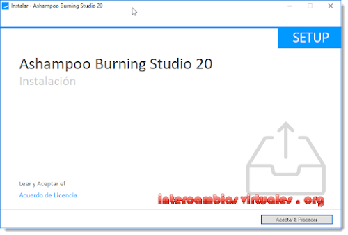 Ashampoo.Burning.Studio.v20.0.0.0.Multilingual.Incl.Patch-intercambiosvirtuales.org-01.png