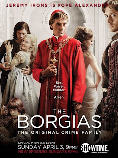 The+Borgias >Assistir Os Bórgias Online 1ª Temporada Legendado Completa | Series Online