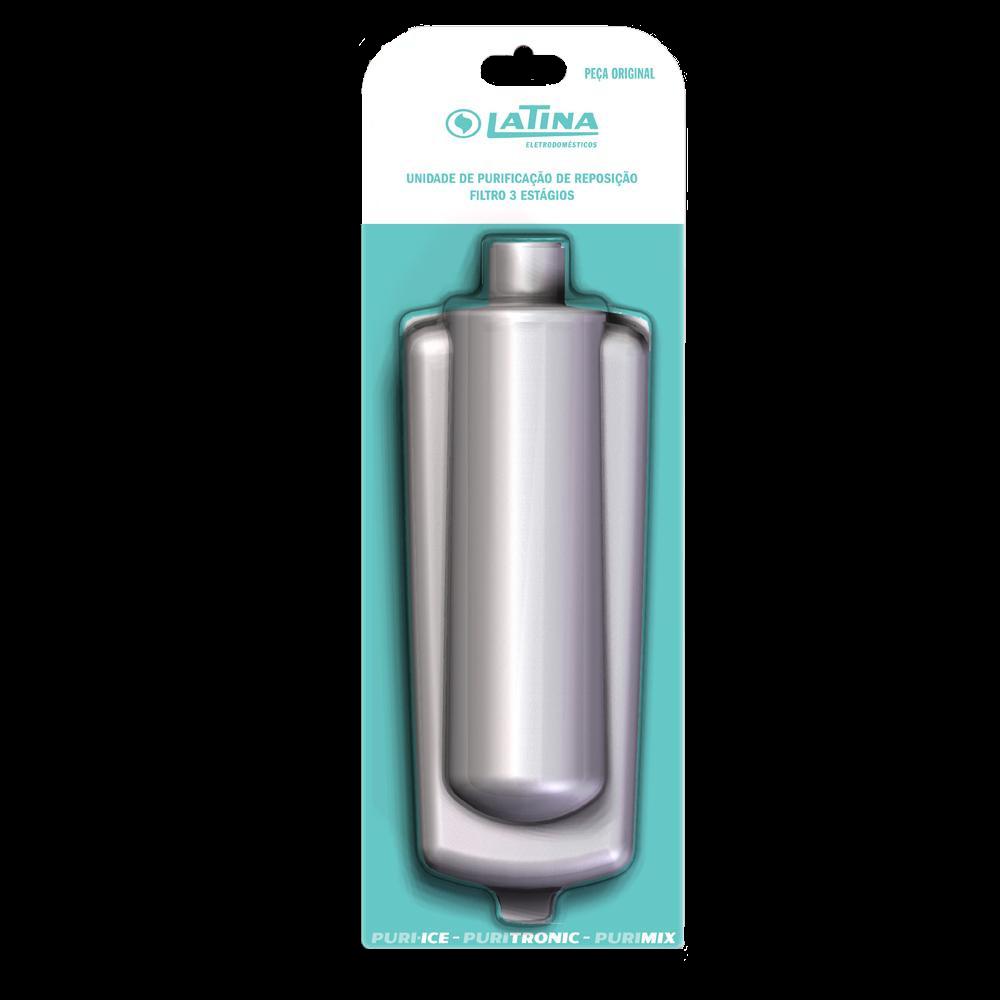 Elomac ventiladores assistencia t cnica e instaladora de - Ventiladores de agua ...