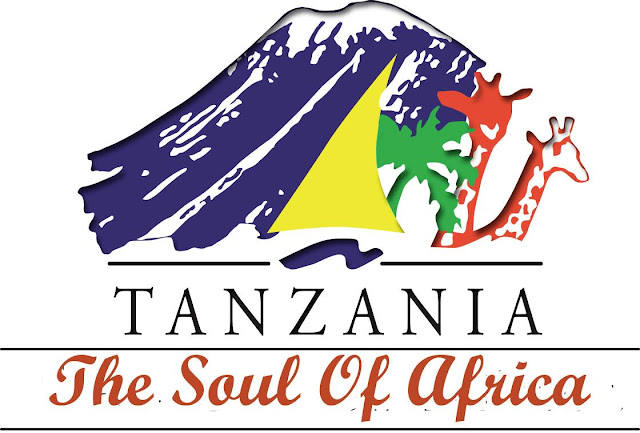 TANZANIA - The Soul of Africa